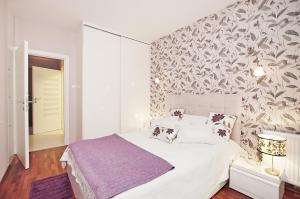 Sopot Comfort Apartments 3
