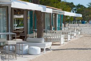 Iberostar Ciudad Blanca, Hotels  Port d'Alcudia - big - 27