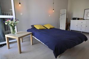 Sloneczny Apartment w Gdyni