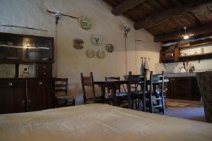 Casa Nel Borgo Pastorale