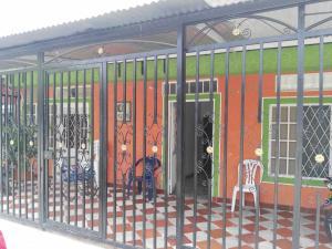 Hostal La Pampa