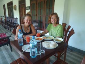 Bangalawa Resort, Guest houses  Habarana - big - 59