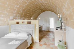La Casa di Gianni