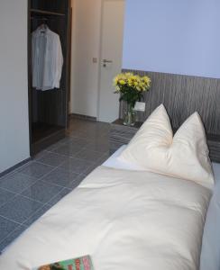 Centro Hotel Alzey, Отели  Альцай - big - 2