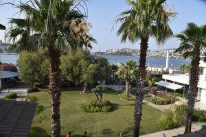 obrázek - Cennet Park Hotel