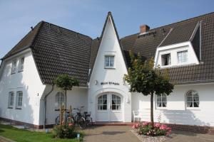 obrázek - Ferienwohnung Witt Hingst