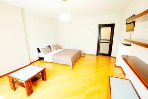 RentOrg Apartment on Lvovskaya - фото 2
