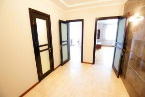 RentOrg Apartment on Lvovskaya - фото 4