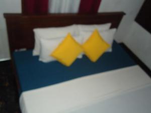 Bangalawa Resort, Guest houses  Habarana - big - 57