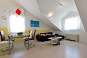 Apartment Simunovic