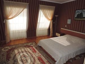 Отель Ривьера - фото 2