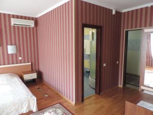 Отель Ривьера - фото 6