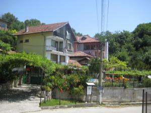 Guesthouse Iva