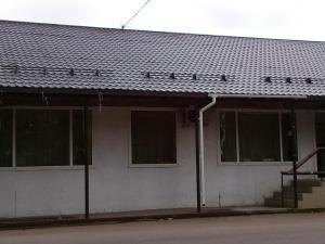 Гостевой дом На Выборгском шоссе - фото 21