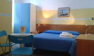 Hotel Bel Sito