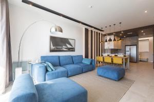 Apartments Actor Galaxy