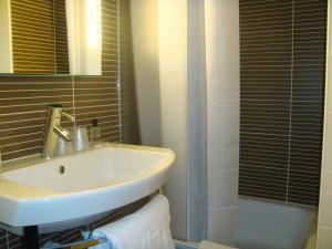 Park Hotel Porto Gaia, Отели  Вила-Нова-ди-Гая - big - 4