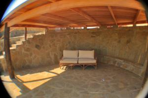 La Vista Eco-camp Lobitos, Fogadók  Lobitos - big - 20