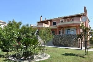Bellas Home