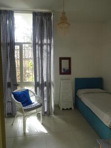 obrázek - Appartamento Vacanze La Bouganvillea
