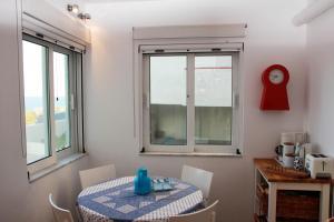 Casa Del Mare, Appartamenti  Rafina - big - 5