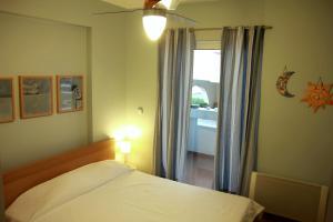 Casa Del Mare, Appartamenti  Rafina - big - 6