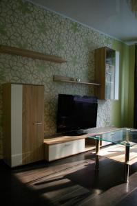 Апартаменты Пушкинские горы Комфорт - фото 11