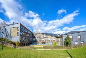 Campus Cerdanya
