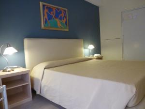 obrázek - Hotel Da Cesare