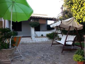 Villa Ylenia