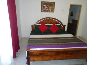 Bangalawa Resort, Guest houses  Habarana - big - 26