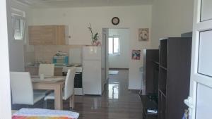 Apartments Tivat