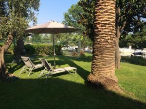 obrázek - L'îlot du Golf Cannes Mandelieu