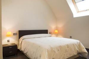 Archybal Apartamentos Turísticos y Suites