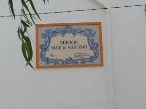 Forte S. Joao - Albufeira, Апартаменты  Албуфейра - big - 27