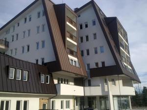 Apartment M - фото 4