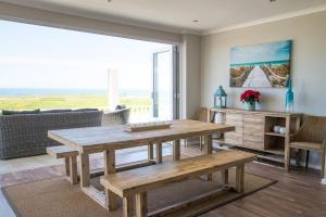 PE Beach House