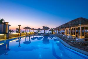 obrázek - Odyssia Beach Hotel