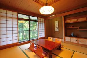 Яманакако - Guesthouse E-ne