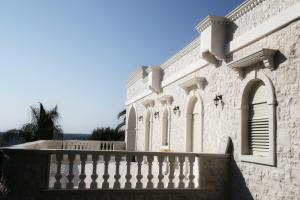 Villa Angelina, Ferienwohnungen  Selva di Fasano - big - 81