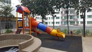 Casa Tiara Avenue, Ferienwohnungen  Subang Jaya - big - 23