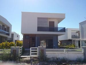 Villa Palm23