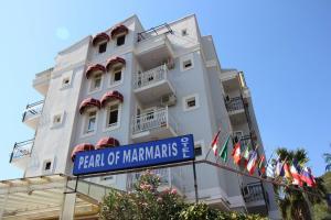 obrázek - Pearl of Marmaris