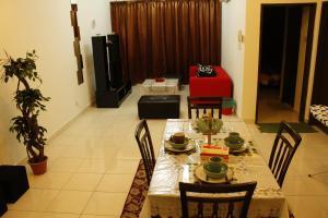 Casa Tiara Avenue, Ferienwohnungen  Subang Jaya - big - 21