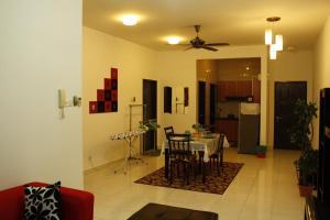 Casa Tiara Avenue, Ferienwohnungen  Subang Jaya - big - 16