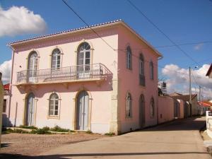 Villa Villa Rosa