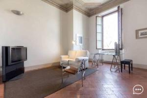 Apartment Arno