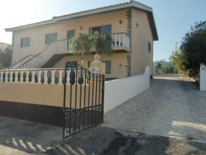 Casa Celestra