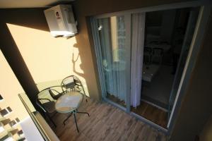 Apartment Nova Otoka - фото 12