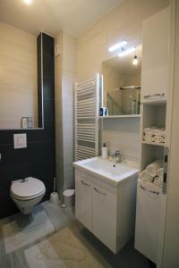 Apartment Nova Otoka - фото 10